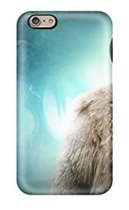 3379519K59183642 Hot Tpu Cover Case For Iphone 5/5S Case Cover Skin - Rock Of Ages