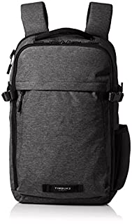 Timbuk2 The Division Pack, Jet Black Static, One Size (B01N1U9H0S) | Amazon Products