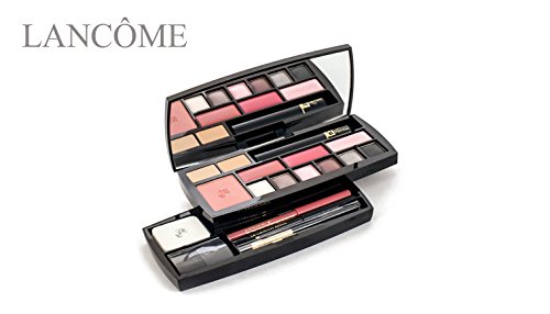 LANCOME Absolu Voyage Complete Make-Up Palette by LANCOME PARIS