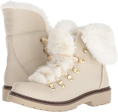 - Esprit Women's Caddie Winter White 6 M US
