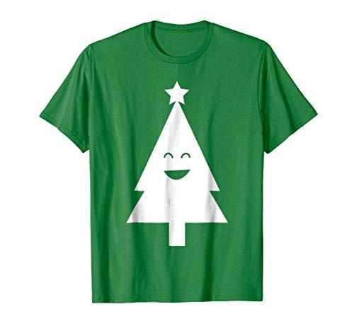 Christmas Tree Costume Halloween Funny -
