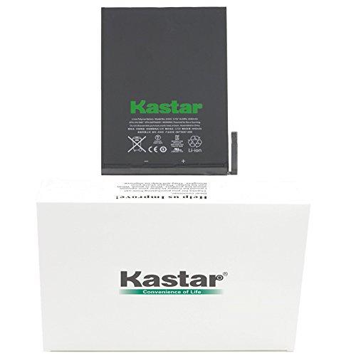ipad battery first generation - 1
