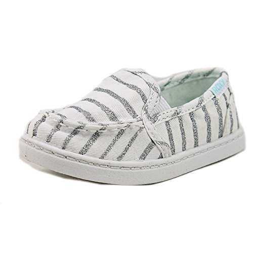 roxy shoes for girls - 5