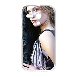 Motorola Moto G Phone Cases White Final Destination BOK485194