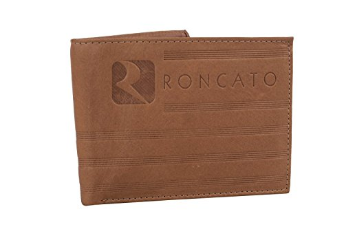 wallet-man-roncato-cognac-in-real-leather-with-coin-purse-and-flap-a5347