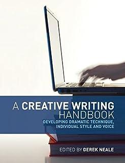 open university creative writing