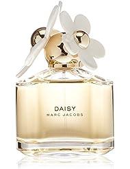 Marc Jacobs Daisy, EDT Spray, 3.4 Fl Oz