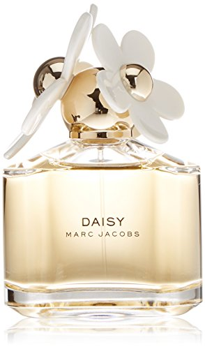 - Marc Jacobs Daisy, EDT Spray, 3.4oz 100ml