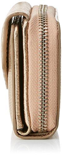 Esprit Arancione Donna Portafogli copper 087ea1v032 UTf7qA