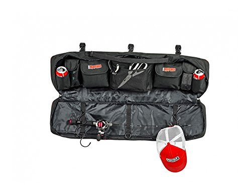 Rapala Rap-Shack Ice Series Tackle Storage Bag