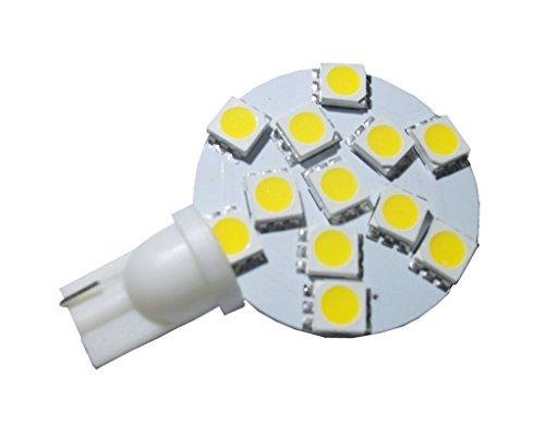 1251 bulb 28v - 5