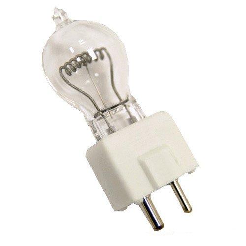 BULBAMERICA DYS 300w 120v halogen bulb (Dys 600w Bulb)