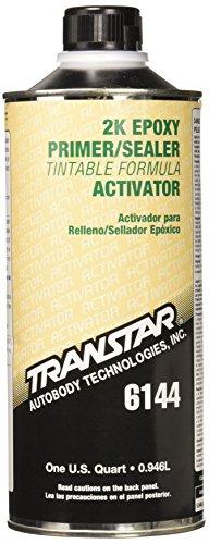 (TRANSTAR 6144 Epoxy Primer Activator - 1)