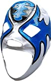 Pick Your Adult Size Luchador Lucha Libre Mexican