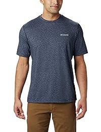 1918bc609 Mens T-Shirts | Amazon.com