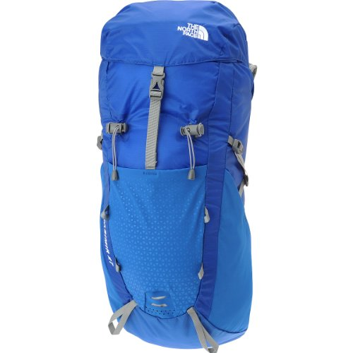 The North Face Casimir 27 Backpack, Bags Central