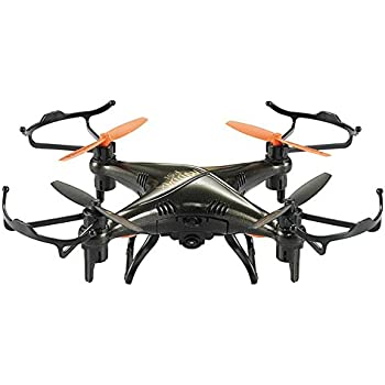41sboerq4ul as well Remote Control Camera besides Fpv Drones moreover SYMAS107GBlackSeries35CHElectricRTFIRHelictoper additionally ElectricRCAH64ApacheRTRHelicopterDR678. on rc helicopter with live camera