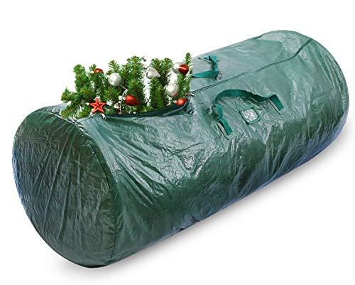 Ohuhu Christmas Tree Storage Bag For 5 F...