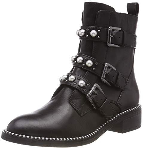 Damen Boots 21 25396 Tamaris Biker 8wqfxAqO