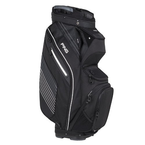 5 PING Golf Bags Reviews
