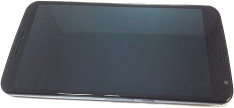 Movil Motorola Google Nexus 6 XT1100 Azul 32GB Libre Grado B: Amazon.es: Electrónica