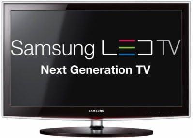 Samsung UE26C4000 - TV: Amazon.es: Electrónica