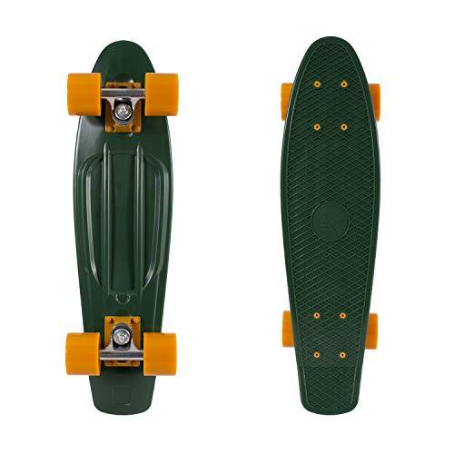Retrospec Quip Skateboard 22.5