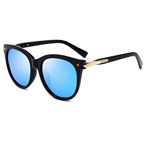 E Color Polarizer Sunglasses Coated De Lunettes Soleil Film Polarisées XGLASSMAKER aqBpFHWzw