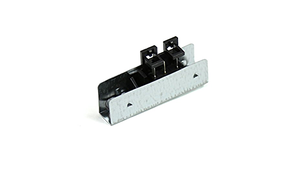 """Details about  /Ge Factory Oem Wd12x10151 For Wd21x10168 Flood Switch Assembly/"""""""