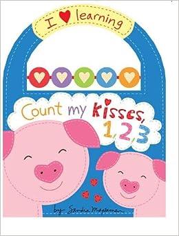 c2d362338b4 Buy Count My Kisses