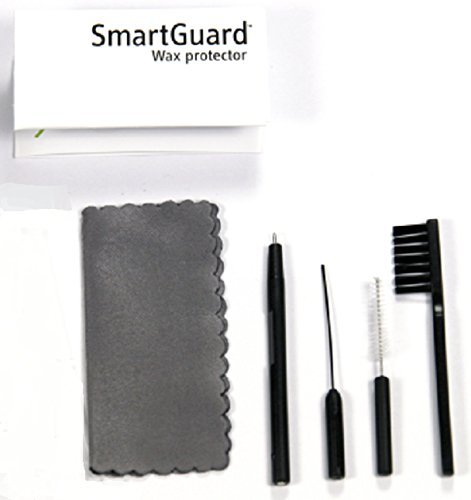 Universal Cleaning parts SmartGuard Protector product image