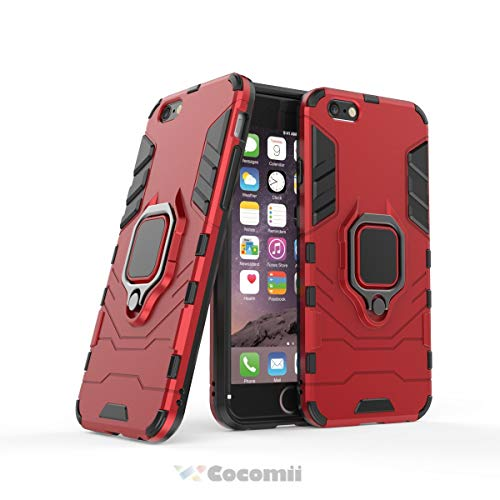 Cocomii Tactical Kickstand Shockproof Magnetic product image