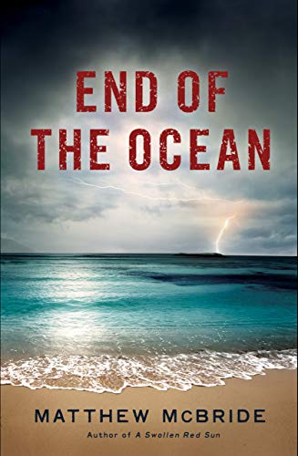End of the Ocean -