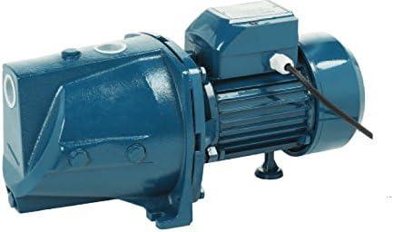 Hauswasserwerk 50LHHW1450W6000 l//h230VWasser-Technik24