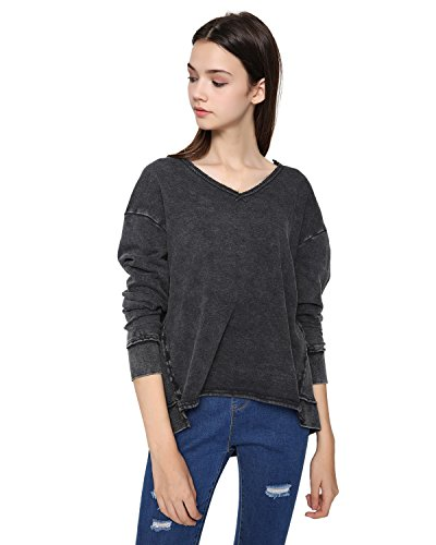 Game Womens Sleeve Solid Blouse
