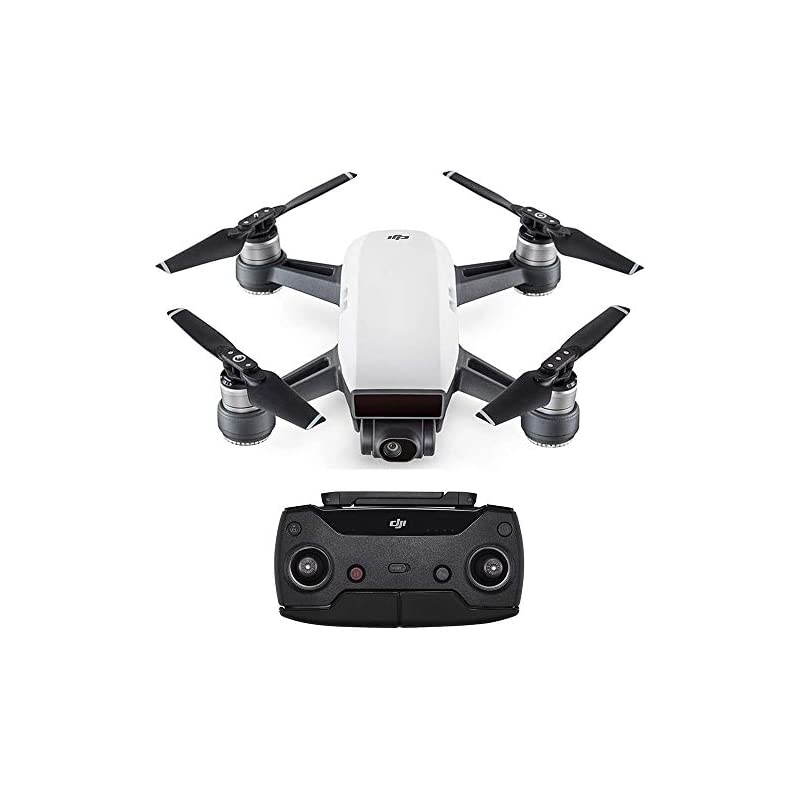 dji-spark-with-remote-control-combo
