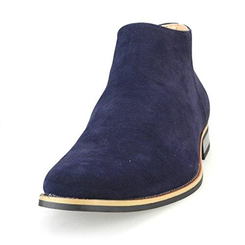 受ける申し立てる不誠実[シュベック] SVEC 25種類から選ぶ カジュアルブーツ ゴア チャッカブーツ ショットブーツ メンズ 靴 ブラック ブラウン