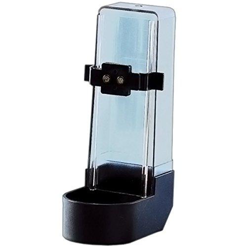 Nobby Wasser-Futterspender für Papageien 700 ml 34002