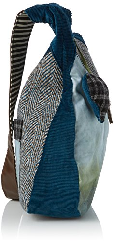Forget Not Slouch Bag Me Gorjuss Gorjuss Bag Forget Not Me Gorjuss Slouch wHnnaqg40