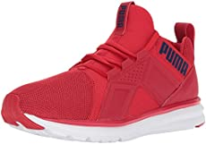 5358bc37270447 10 Best Puma Shoes Reviewed   Rated in 2019
