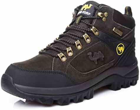 6279114140556 Shopping Giles Jones - Green - Shoes - Men - Clothing, Shoes ...