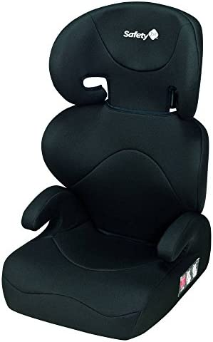 Safety 1st Road Safe Without IsoFix Kinderzitje Autostoel Vanaf 1536 kg 39x41x655 cm Full Zwart