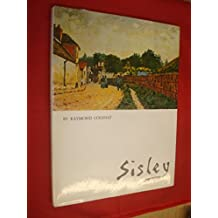 SISLEY     CROWN ART LIB