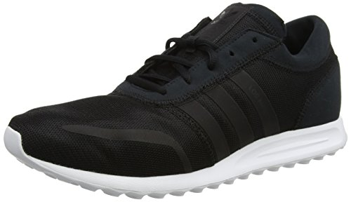 ftwr core Uomo Black Sneaker Los Multicolore Per Adidas Angeles core White Black qvTwSWO