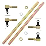 All Balls 52-1007 Tie Rod Upgrade Kit
