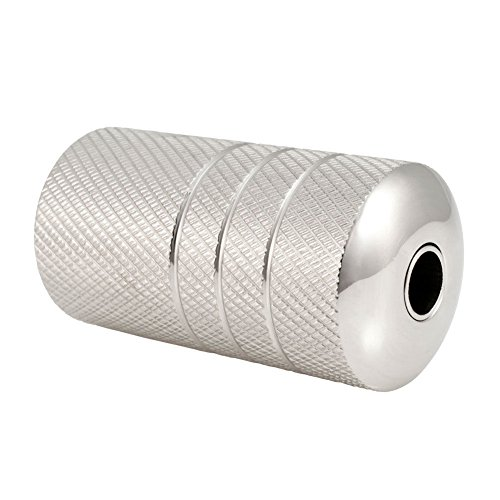 stainless steel 316l - 8