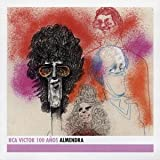 Rca Victor 100 Aos by Almendra