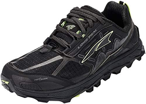Lone Peak 4.0 Trail Running Shoe