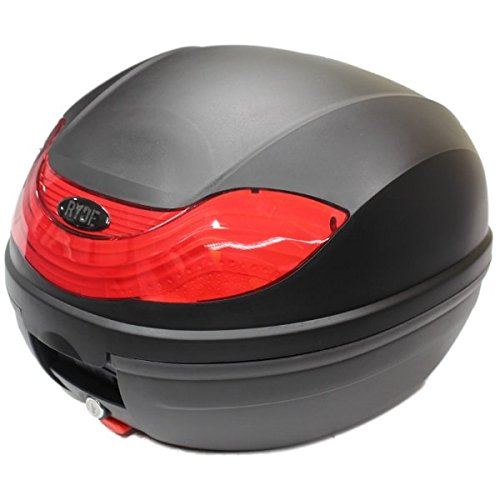 Ryde 32l Motorcycle Helmet Top Box