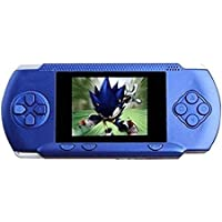 plutofit PVP Station Light 3000 Handheld TV Game Console (Assorted Colour)